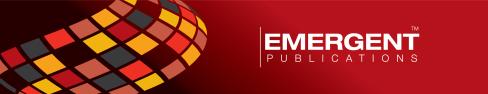 EMERGENT_Logo_banner